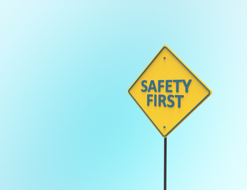 Private Student Loans >> How Safe Is Your Campus? Campus Safety Resources You Need ...