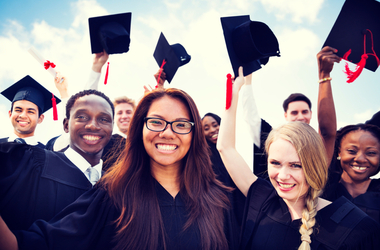 Your Game Plan: 5 Ways to Graduate in Four Years