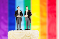 Gay Marriage Ruling: What Does It Mean for Christian Colleges?