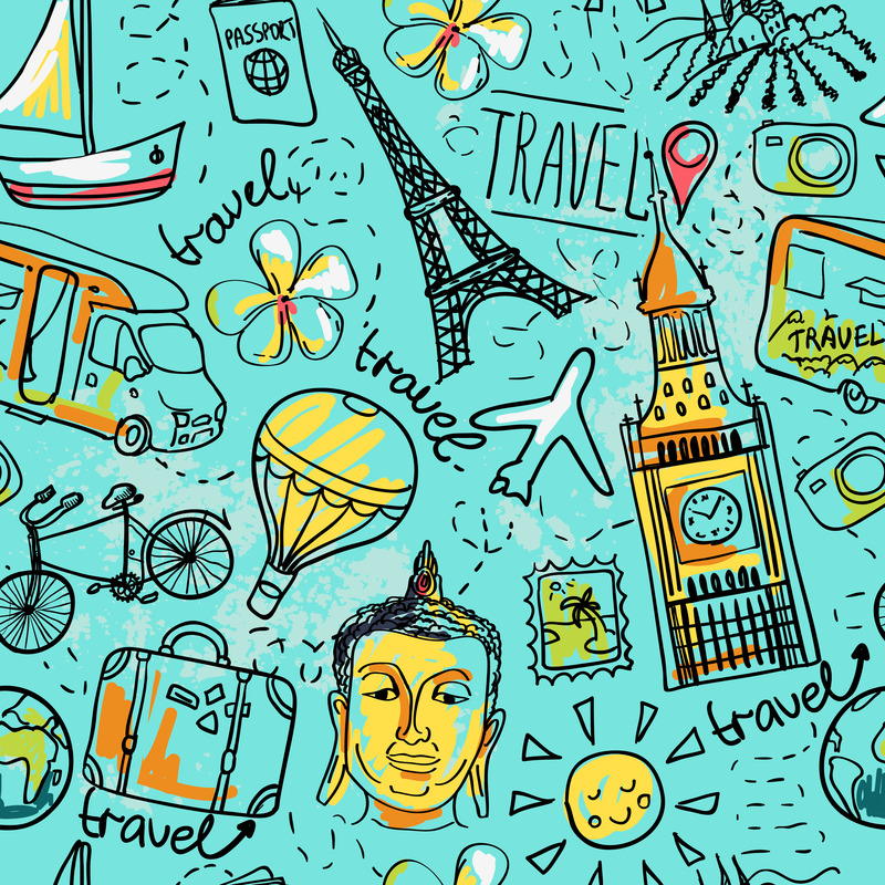 Study abroad financial aid essay