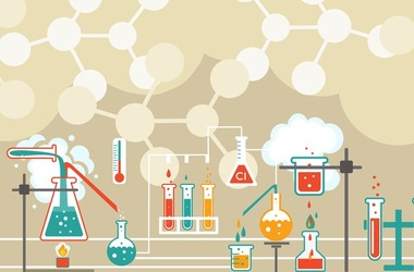 5 Tips to Know Before Your First Lab Class | Fastweb
