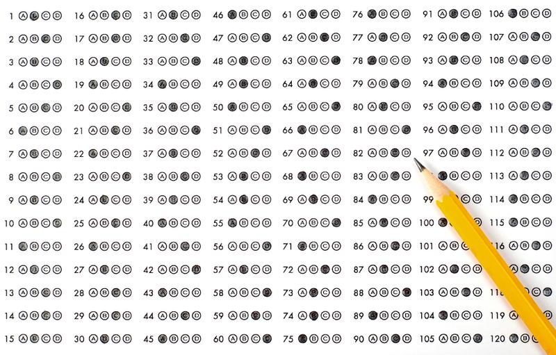 Sat+Test+Dates SAT Test Dates & Schedule 2016-17 Announced
