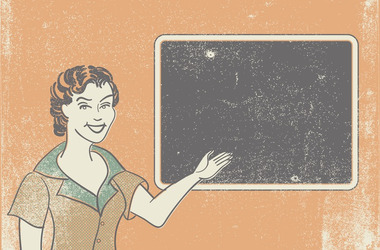 a guide to communicating well with your teachers fastweb