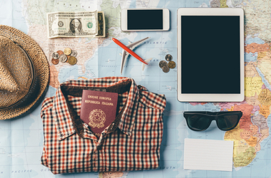 Is Studying Abroad Right for You?