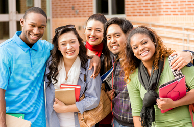 Financial Aid For Minority Students Fastweb
