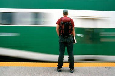 5 Tips for Commuter Students