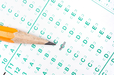What to Expect from the New, Redesigned SAT