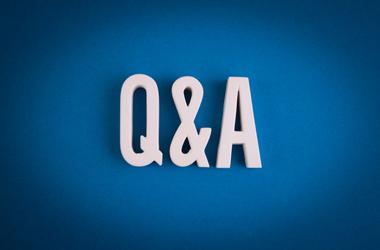 FAFSA ID FAQs