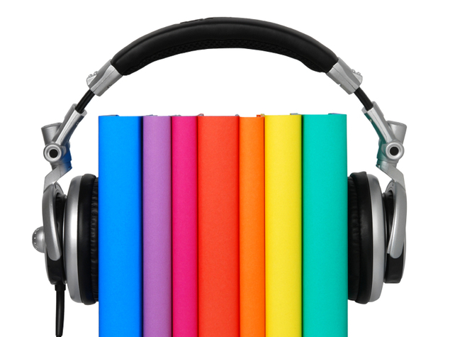 The Best Study Music: What to Listen to While Studying