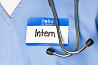 Let's Get Legal: Guidelines for Paid or Unpaid Internships