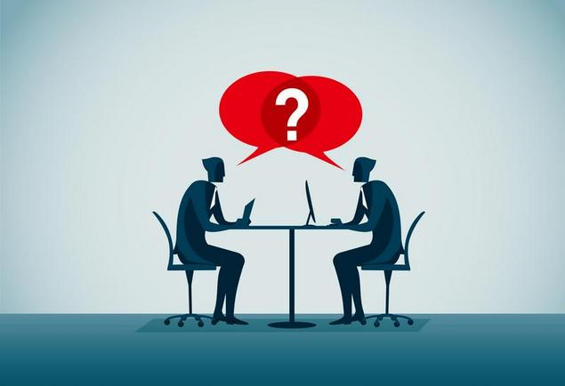 How to Answer 13 of the Most Common Interview Questions