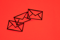10 Professional Email Tips