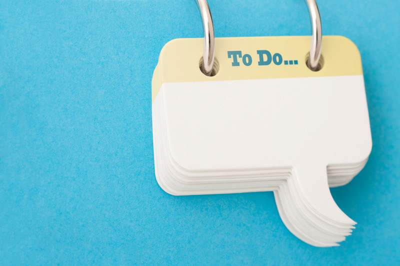 10 ways to write an effective essay