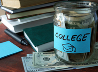 Student Debt Guide: Banking and ATM's