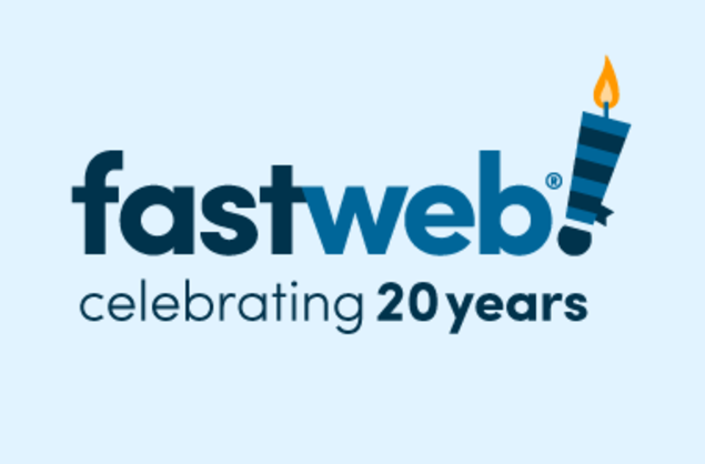 Fastweb Celebrates Its 20th Anniversary