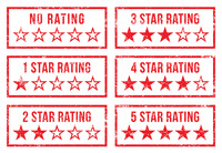 What to Know about Professor Rating Websites