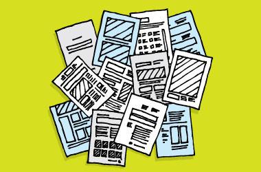 fastweb scholarship essays
