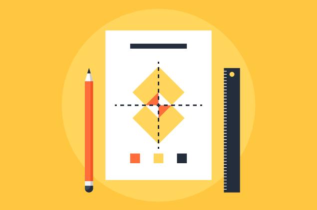Graphic Design Amp Web Design Scholarships Amp Internships