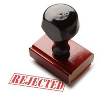 What Do You Do If Your Application for a FSA ID is Rejected?