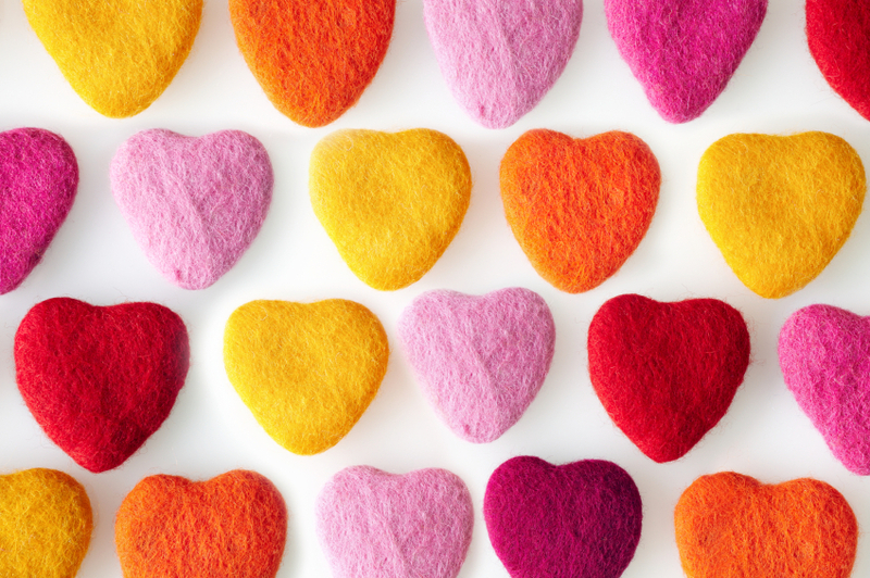 happy valentines day quiz fastweb