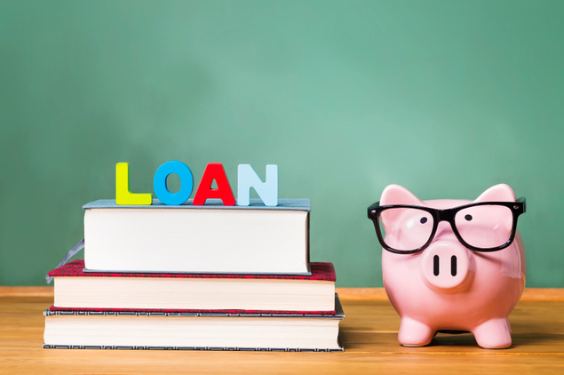 How to Pay Off $23K in Student Loans in 10 Months