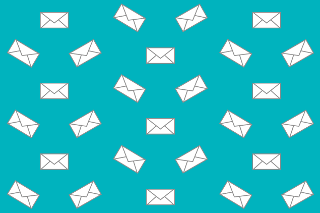Moving Past the College Rejection Letter | Fastweb