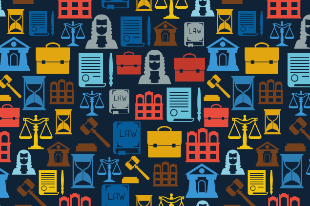 political science  pre-law  u0026 law school scholarships