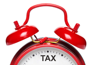 All About Tax Filing