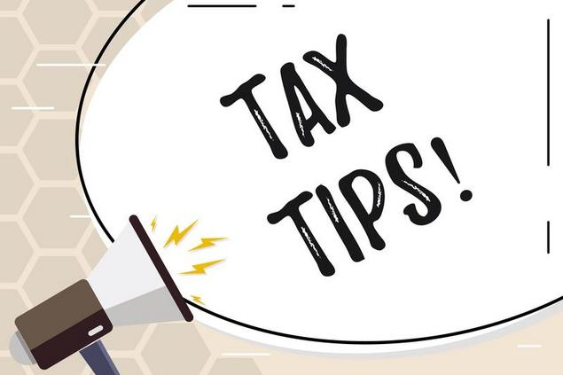 """Free"" Money and Taxes: Is Financial Aid Taxable?"