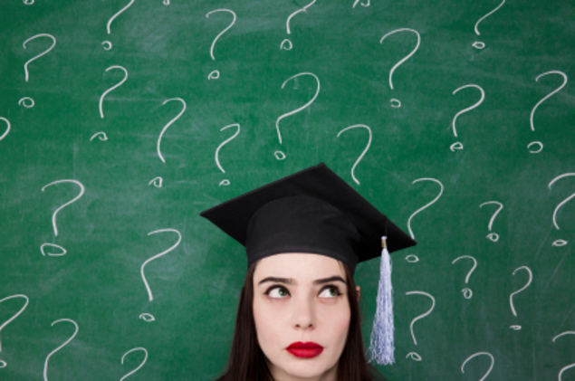 8 Things Recent Graduates Can Do to Find Jobs | Fastweb