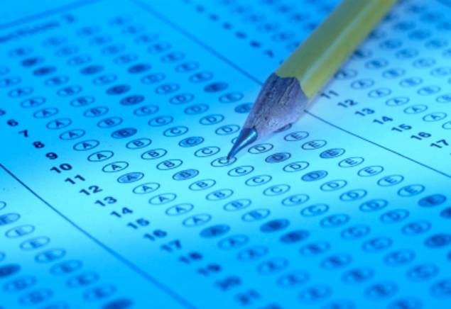 4 Important Takeaways from the New SAT