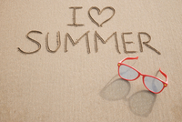 Summer Plan Suggestions for Students