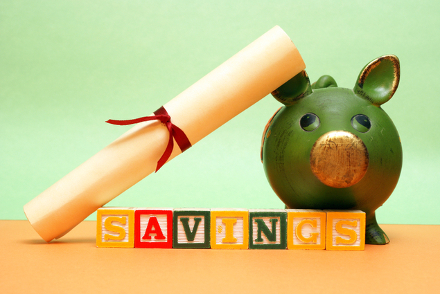 Save Money on Graduation Expenses