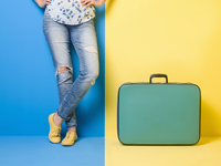 Guide to Packing for Study Abroad