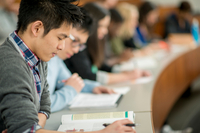 The Controversy of Remedial College Courses