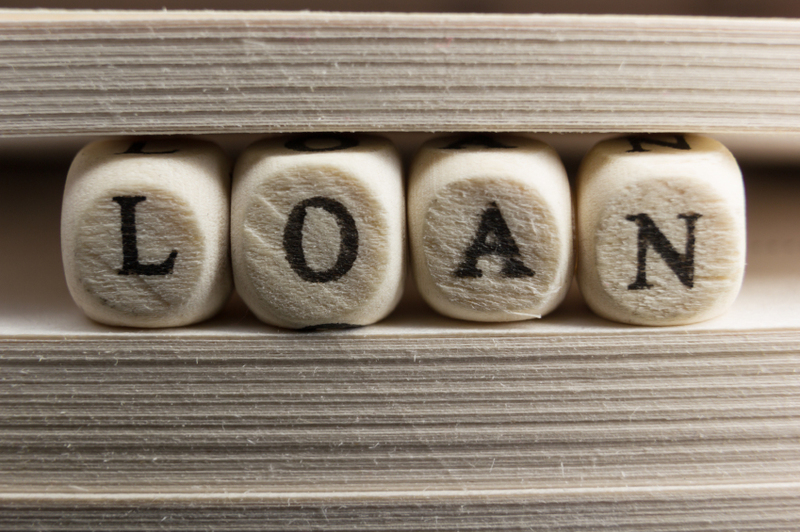 Consolidating graduate plus loans