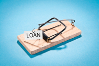 Student Loan Rates Increase: the Impact on You