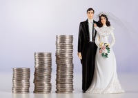 Does Joint Repayment Obligate Spouses for Each Other's Student Loans?