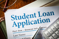 Private Student Loans Add Fixed Rate Options