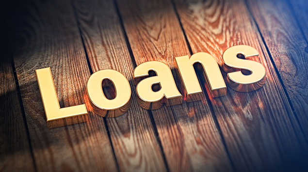 What are the Downsides and Upsides to Unsubsidized Federal Student Loans?