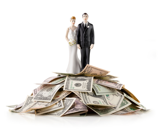 Impact of Tax Filing Status on Income-Based Repayment for Married Borrowers