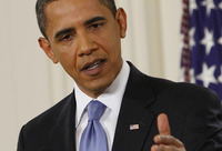 President Obama Proposes Student Aid Increases in State of the Union Address
