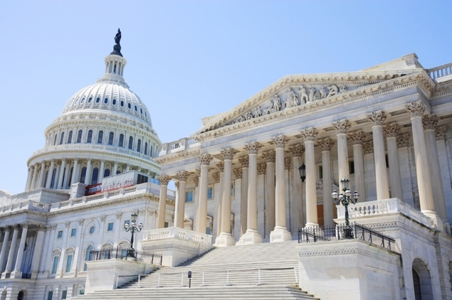 Impact of a Government Shutdown on Student Financial Aid