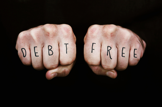 Best Strategies for Paying off Debt Quicker