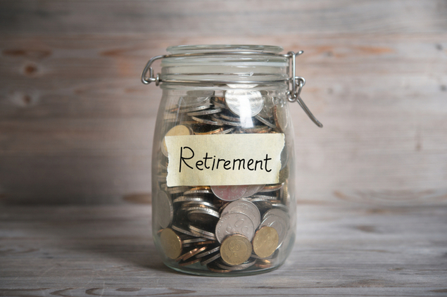 Help for Retired Parents Repaying Parent PLUS Loans on Fixed Income
