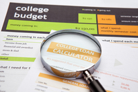Survey Says: Families Perceive College Costs as Increasing by 17% Compared with Last Year