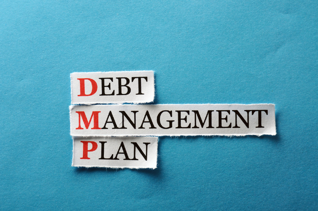 Tips for a Teacher on Managing Excessive Debt