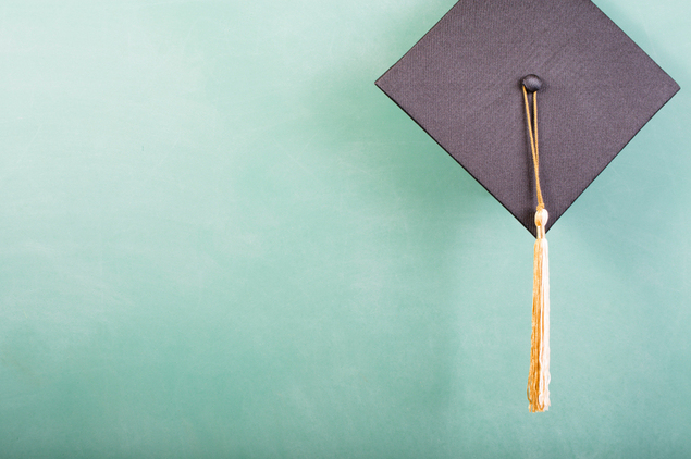 Grads to Get a Break on Student Loan Payments