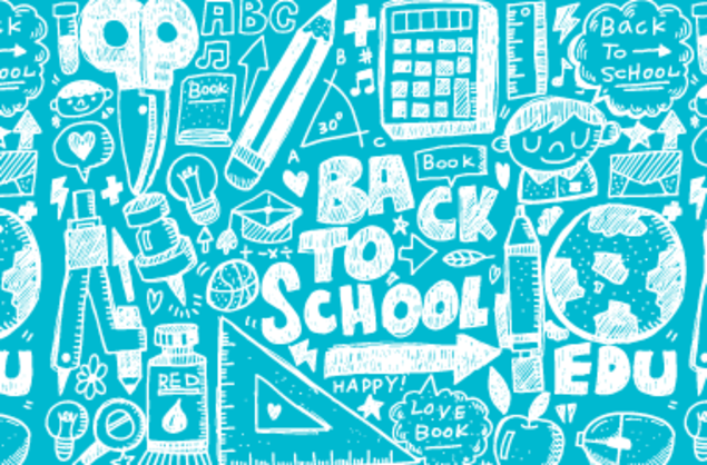 Top 11 Tips for Back to High School