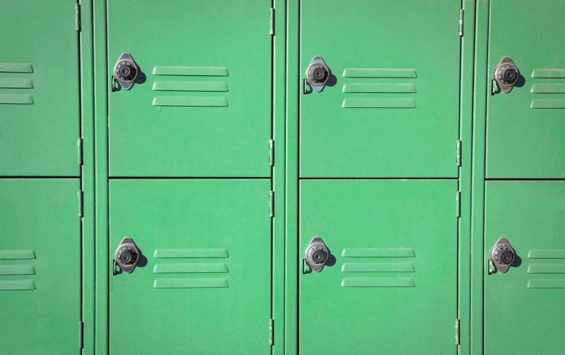30 fun ways to customize your locker fastweb